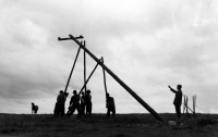 pole-rise-18001.jpg
