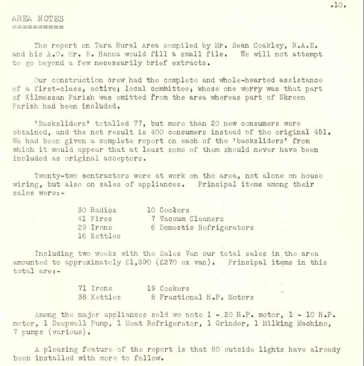 Tara-3-R.E.O-April-1950-P
