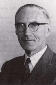 Dowling Patrick J