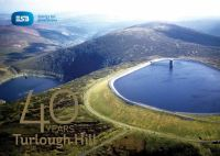 Turlough Hill 40th Anniversary Brochure