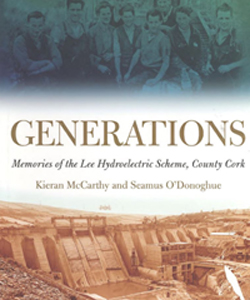 Generations: The Lee Scheme