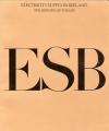 ESB books