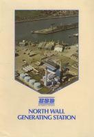 North Wall_1980s