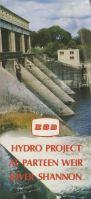 Parteen Weir_1980s