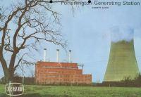 Portarlington_1970s