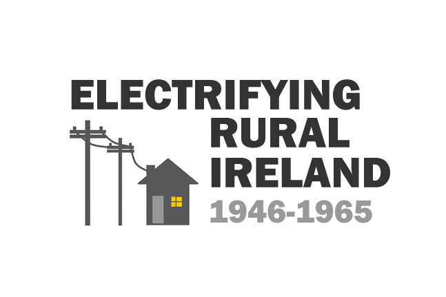 Key facts from the Rural Electrification Scheme