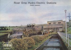 Stations_Erne_1970s