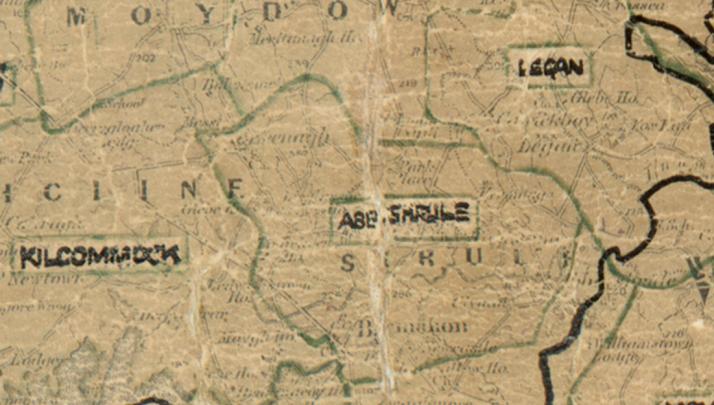 Abbeyshrule-map-athlone-big