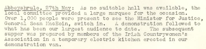 Abbeyshrule1-R.E.O.-June-1948-P
