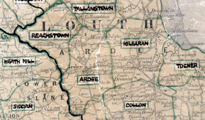 Ardee-map-dundalk-big
