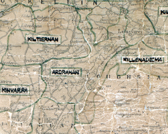 Ardrahan-map-2-GALWAY-big