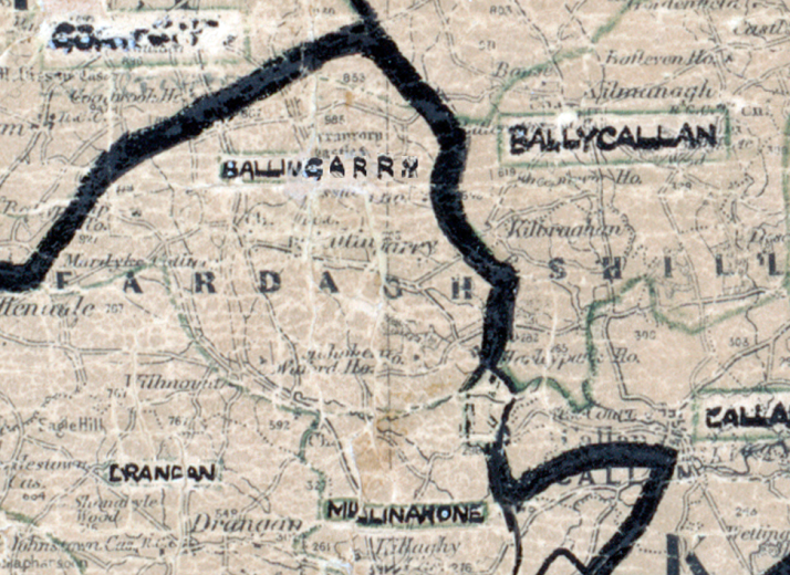 Ballingarry-map-2-waterford