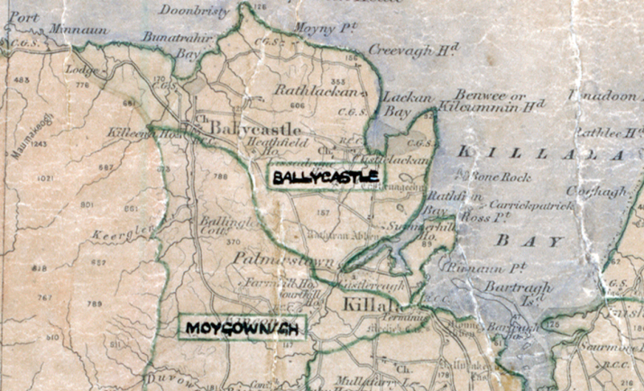 Ballycastle-map-sligo-big