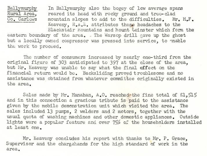 Ballymurphy-REO-News-Feb-19570014