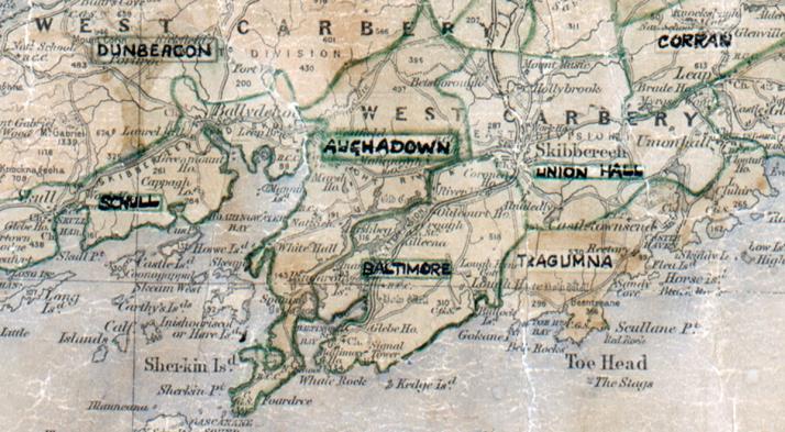 Baltimore-Map-cork