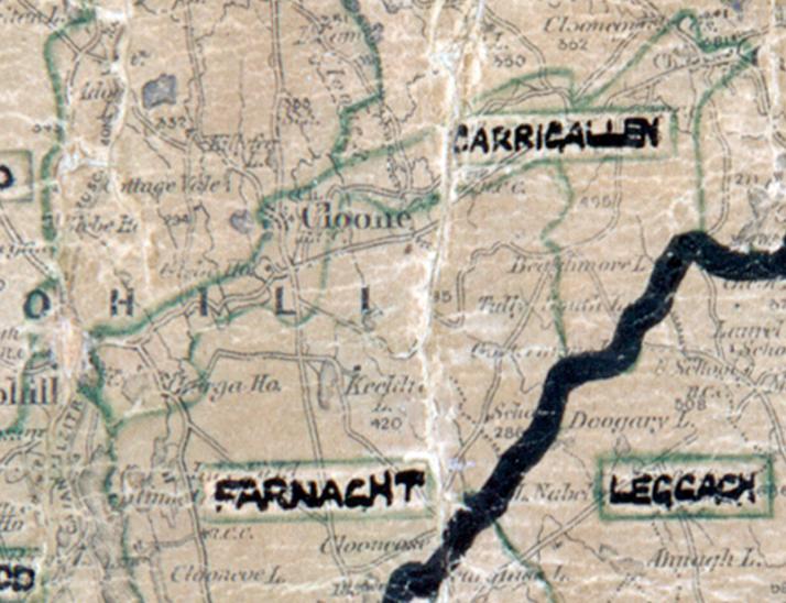 Carrigallen-map-2-sligo-big