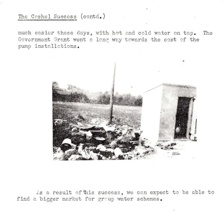 _Cashel-1a-REO-News-Oct-19580029