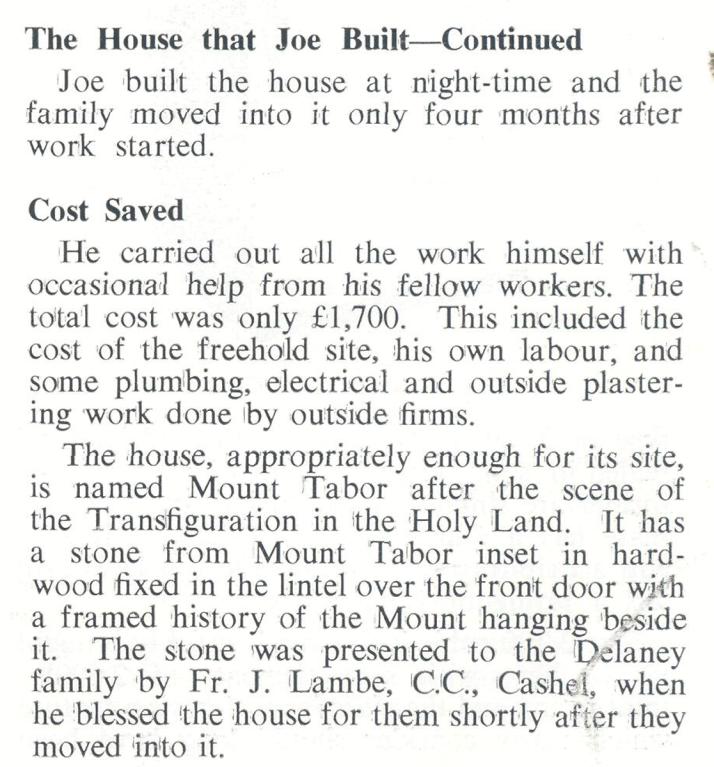 Cashel-2-a-REO-News-Aug-1961-P15