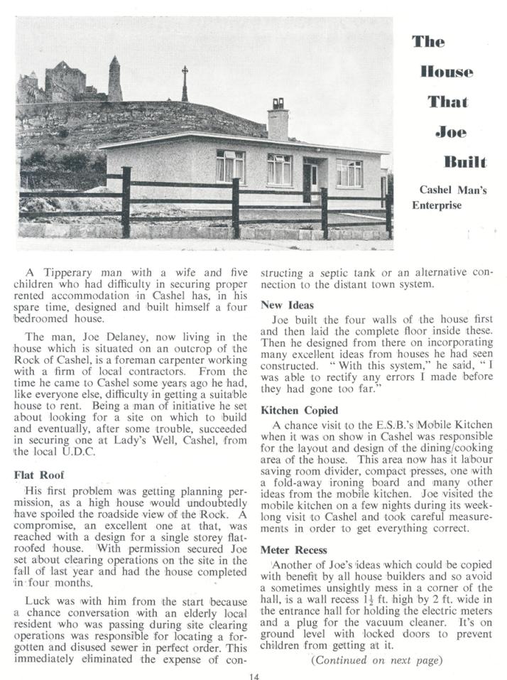 Cashel-2-REO-News-Aug-1961-P14