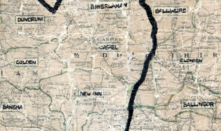 Cashel-Map-limerick