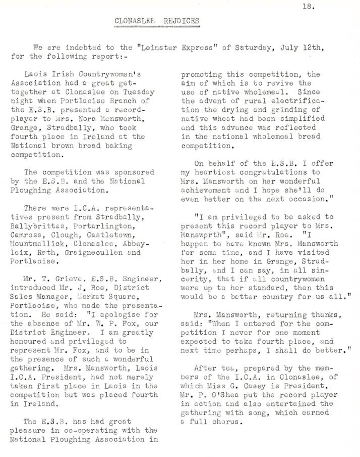 Clonaslee2-REO-News-July-19580020