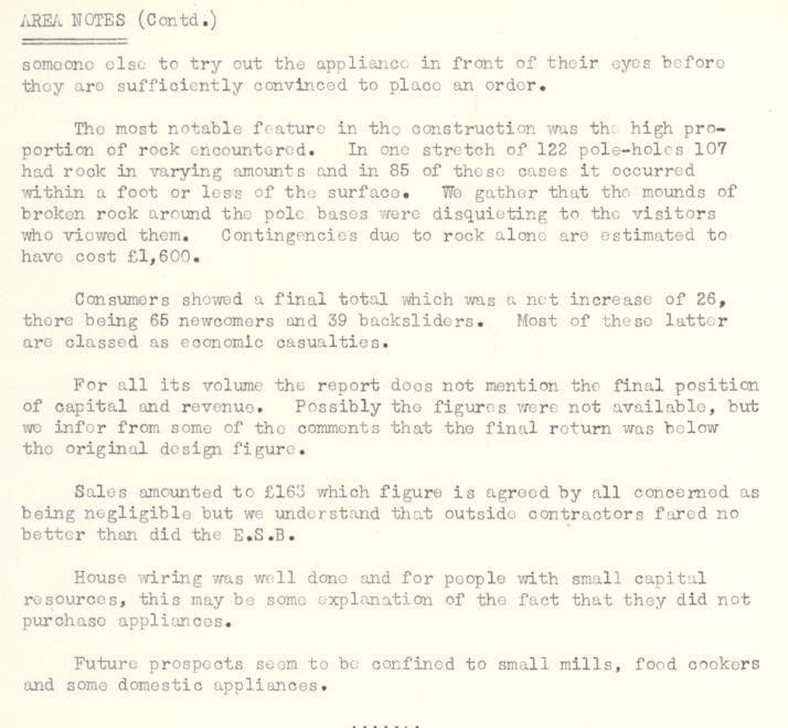 Clontibret-2-R.E.O.-April-1954-P