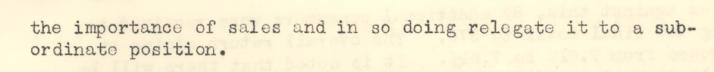 Cloughduv-2-R.E.O.-January-1953-P