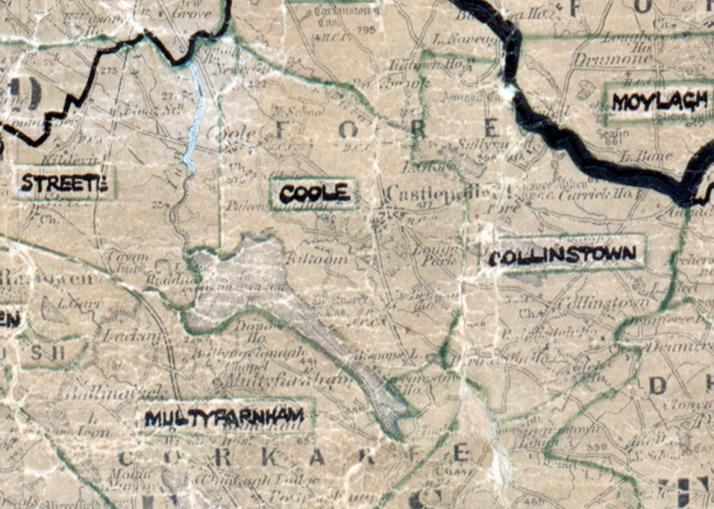 Coole-map-athlone-big