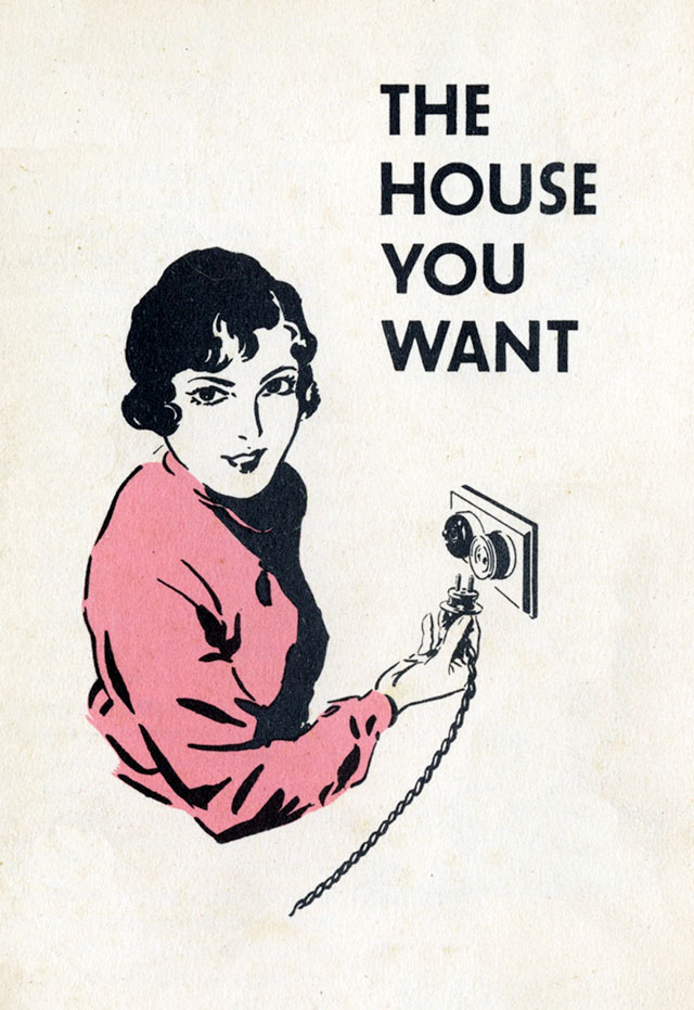 ESB-ELECTRIC-HOUSE-PAMPHLET-COVER-1930S