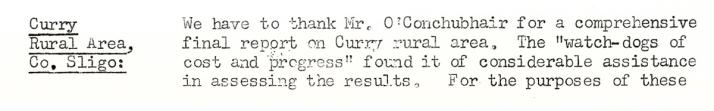 Curry-REO-News-Sept-19560004