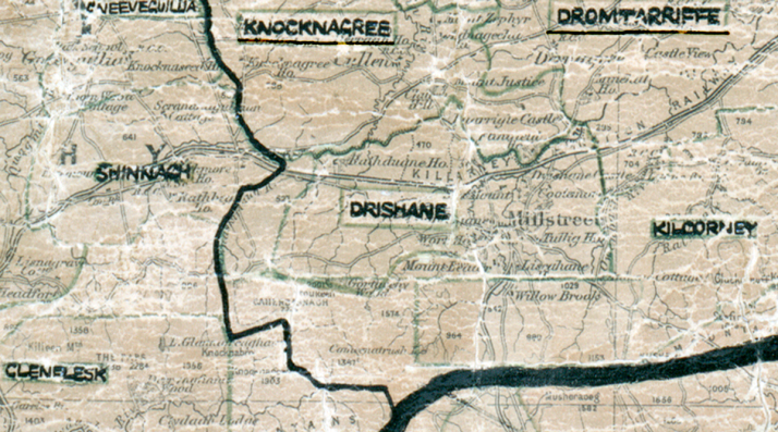 Drishane-Map-cork