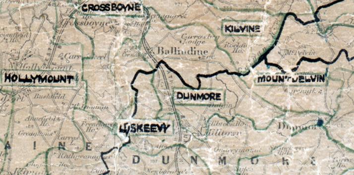 Dunmore-map-GALWAY-big
