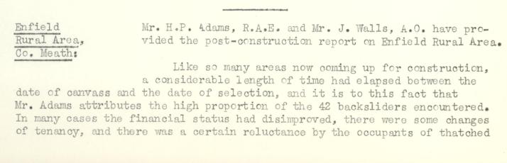 Enfield-1-R.E.O.-March-1954-P