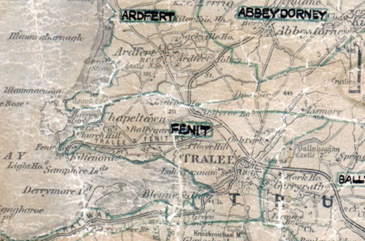 Fenit-map-tralee