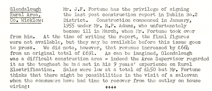 Glendalough-REO-News--Feb-19560005