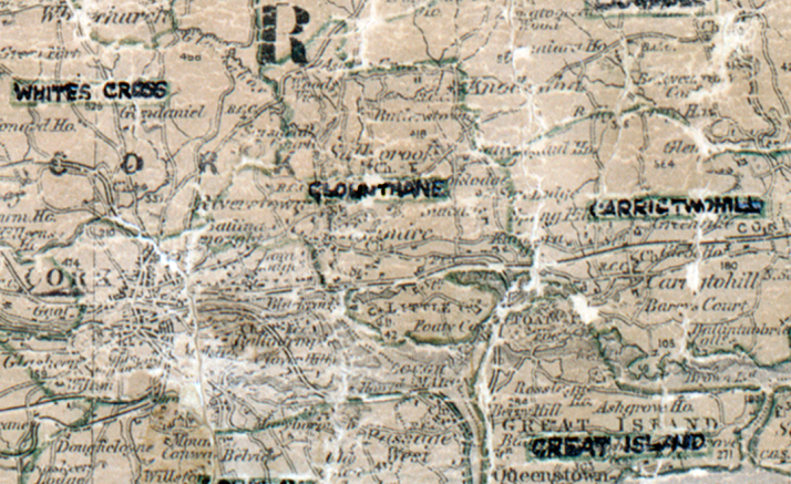 Glounthane-map-cork