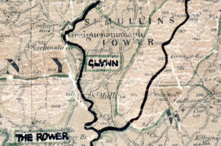 Glynn-Map-2-waterford
