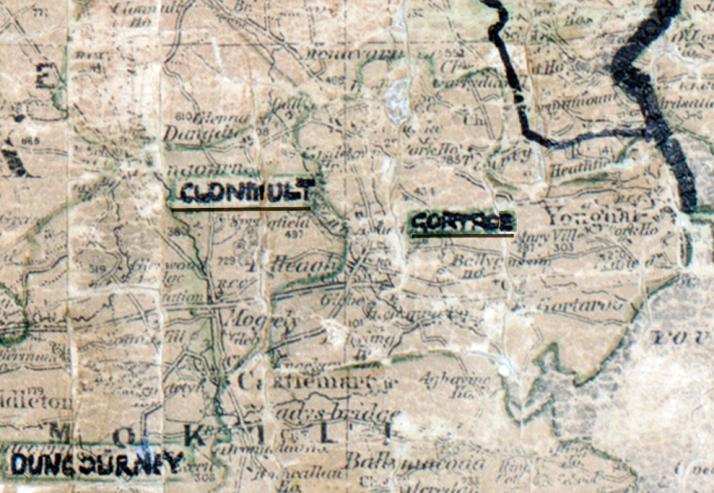Gortroe-Map-cork
