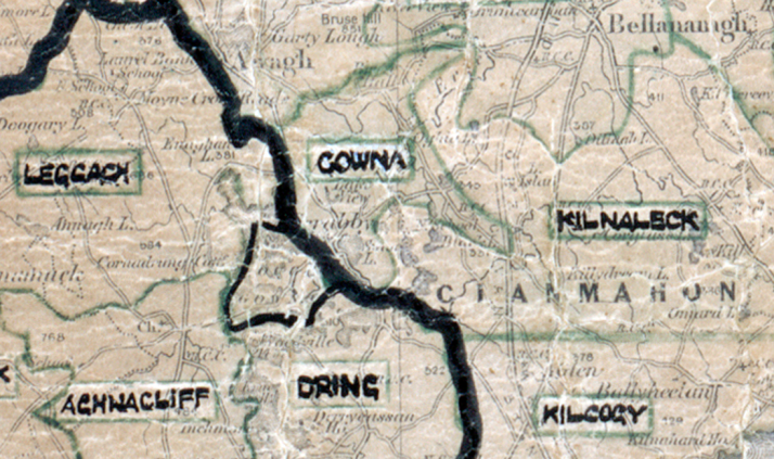Gowna-Map-dundalk-big