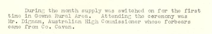 Gowna-R.E.O.-March-1949-P