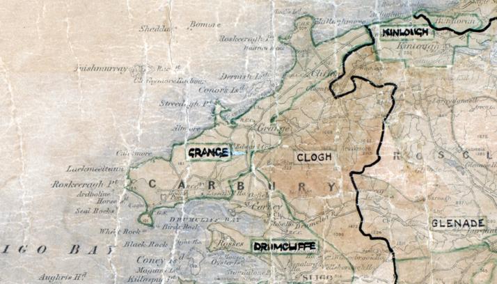 Grange-map-sligo-big