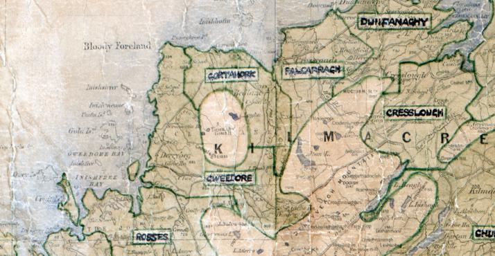 Gweedore-map-sligo-big