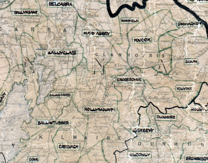 Hollymount-map-GALWAY-big