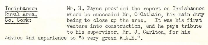 Innishannon-1-REO-News--Apr-19560021