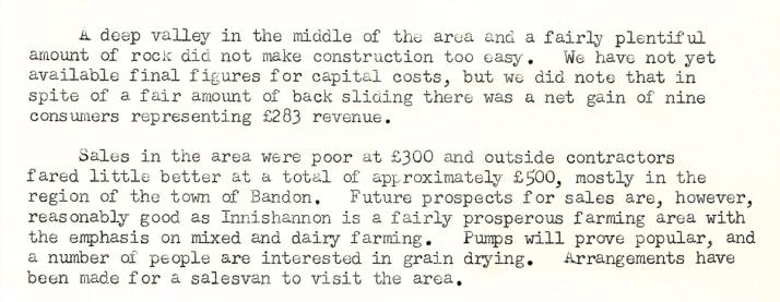 Innishannon-2-REO-News--Apr-19560022
