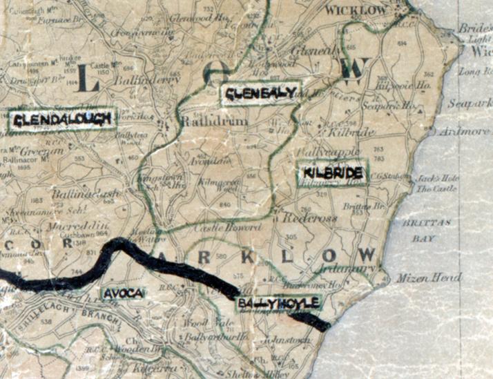 Kilbride-map-2-dublin