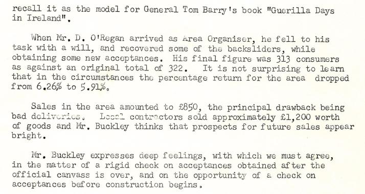 Kilbrittain-2-REO-News--Apr-19560021