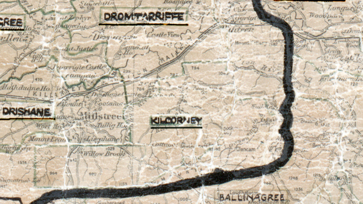 Kilcorney-Map-cork