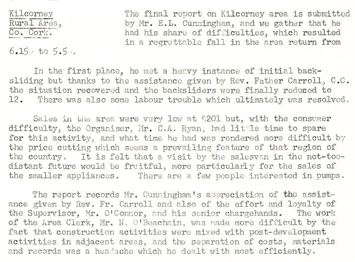 Kilcorney-REO-News--Mar-19560005