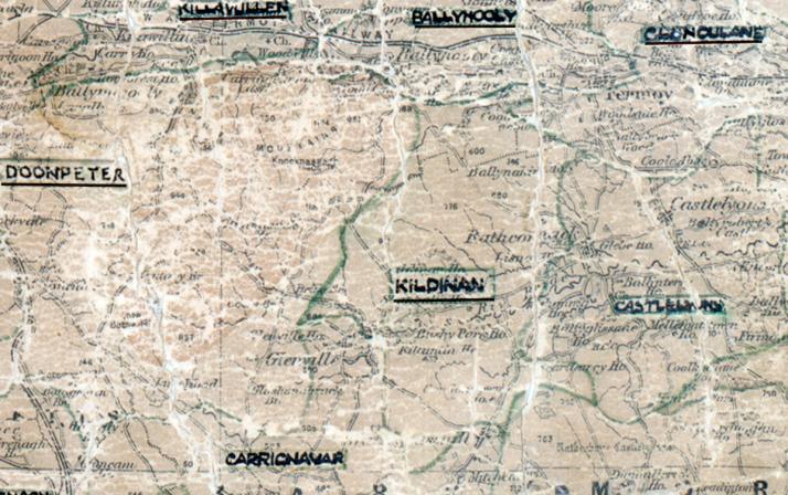 Kildinan-Map-cork